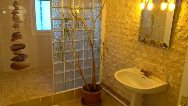 Property for Sale in Segonzac, Nouvelle-Aquitaine, France