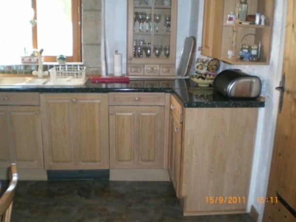 Property for Sale in Creuse, Reville, Nouvelle Aquitaine, France