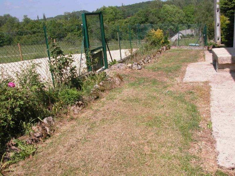 Property for Sale in For sale EXCIDEUIL, together 3, Dordogne, Excideuil, Nouvelle Aquitaine, France