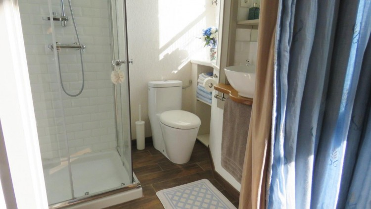 Property for Sale in BEAUTIFUL HOUSE REMAINS 18TH, Dordogne, Excideuil, Nouvelle Aquitaine, France