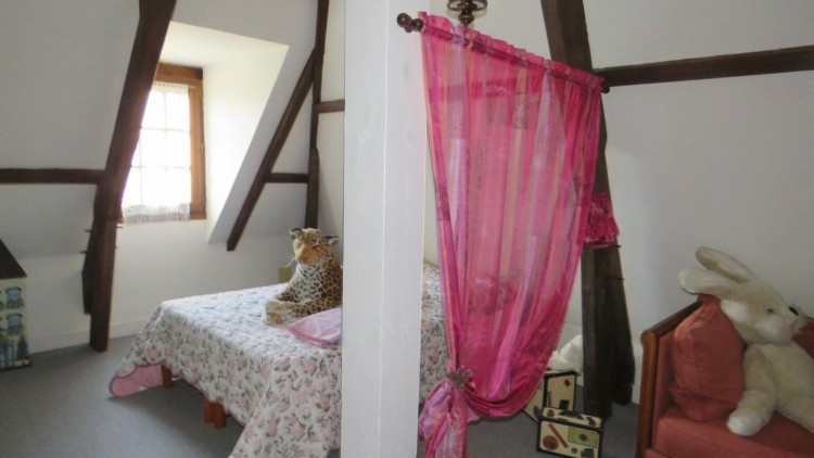 Property for Sale in Dordogne, Hautefort, Nouvelle Aquitaine, France