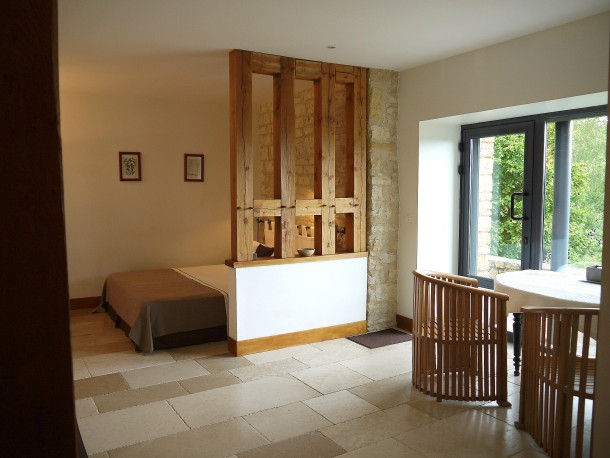Property for Sale in Lot, Cahors, Cahors, Occitanie, France