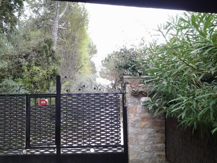 Property for Sale in Villa in Les Arcs, Var, Provence-Alpes-Côte d'Azur, France