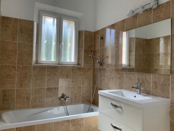 Property for Sale in Var, Mons, Mons, Provence-Alpes-Côte d'Azur, France