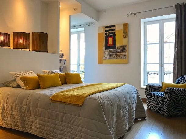 Property for Sale in 21, Beaune, Bourgogne-Franche-Comté, France