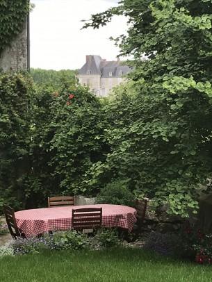 Property for Sale in Vienne, Sommières-Du-Clain, Poitiers, Nouvelle Aquitaine, France