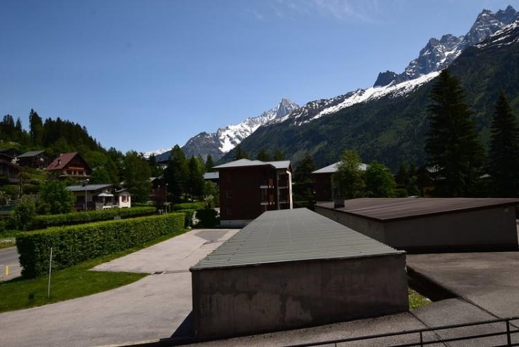 Property for Sale in Gaillands, Haute Savoie, Auvergne-Rhône-Alpes, France