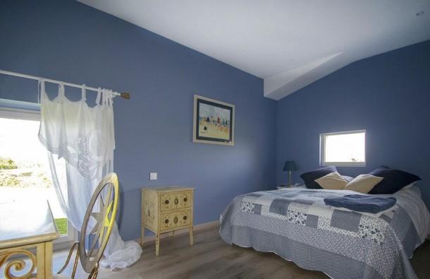 Property for Sale in Dordogne, SAINT-COLOMB-DE-LAUZUN, Nouvelle-Aquitaine, France