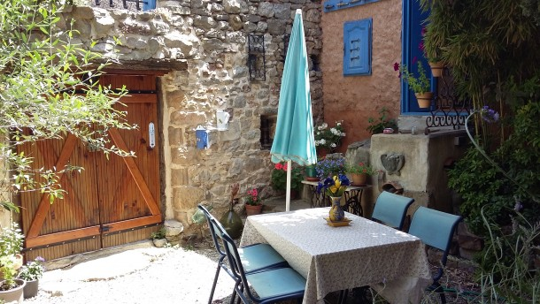 Property for Sale in Aude, Arques, Occitanie, France