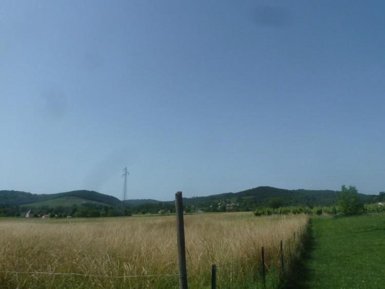 Property for Sale in Barn, Lot, Prayssac, Occitanie, France