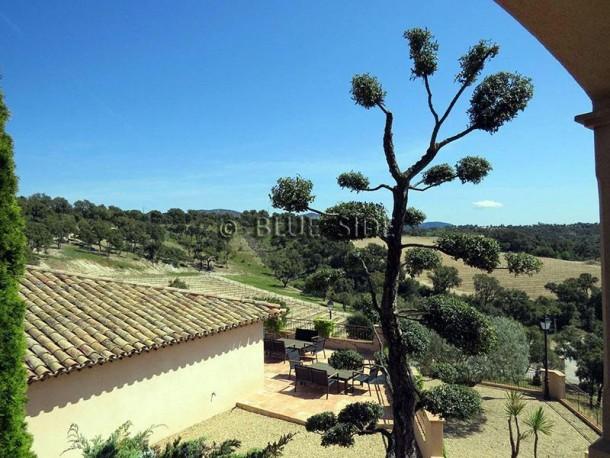 Property for Sale in Var, Le Plan De La Tour, Provence-Alpes-Côte d'Azur, France