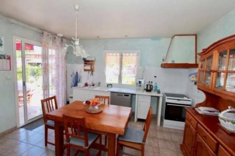 Property for Sale in Villa, Bungalow, Aude, Carcassonne Area, Occitanie, France