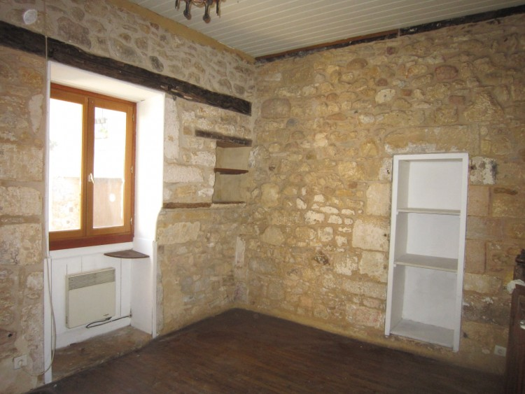 Property for Sale in Dordogne, Nouvelle Aquitaine, France