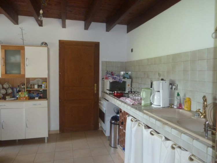 Property for Sale in House, Lot, Puy L Eveque, Occitanie, France