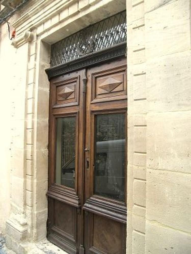 Property for Sale in Exceptionnal sector PEZENAS, Hérault, Nizas, Pézenas, Occitanie, France