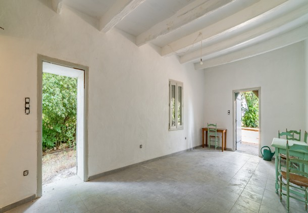 Property for Sale in Hérault, Occitanie, France
