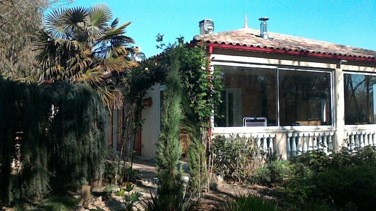 Property for Sale in Amazing 5 bedrooms modern house 6km from Marmande, Lot-et-Garonne, Near Marmande, Lot-et-Garonne, Nouvelle-Aquitaine, France