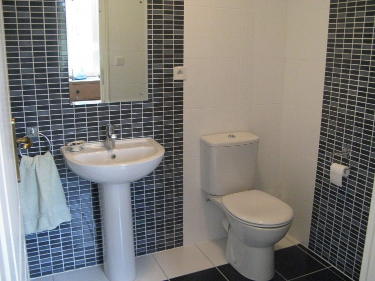 Property for Sale in Immaculate home with income opportunities. MUST BE SEEN, Charente, Near Tusson, Charente, Nouvelle-Aquitaine, France
