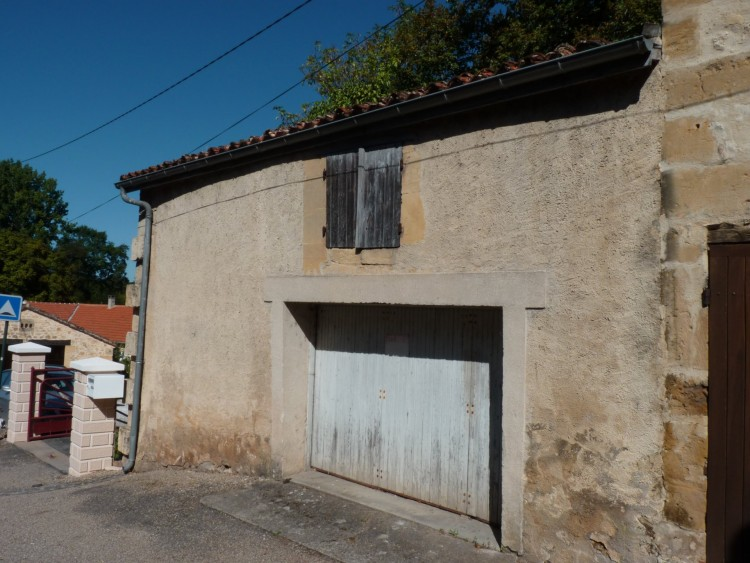 Property for Sale in 2 in 1 - large family home in village with shop and restaurant, Dordogne, Near Lalinde, Dordogne, Nouvelle-Aquitaine, France