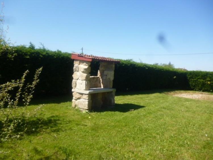 Property for Sale in A rare period gem!, Gironde, Near Loupiac-de-la-Réole, Gironde, Nouvelle-Aquitaine, France
