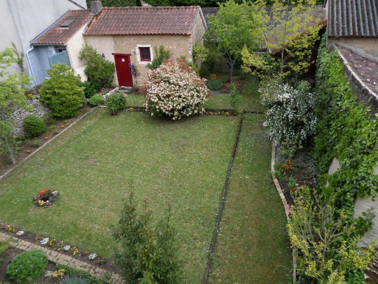 Property for Sale in Excellent property, don't miss out !, Vienne, Near Montmorillon, Vienne, Nouvelle-Aquitaine, France