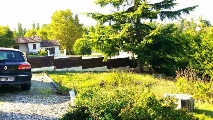 Property for Sale in Cosy 4 bed house near Cancon with stunning pool area, Lot-et-Garonne, Near Cancon, Lot-et-Garonne, Nouvelle-Aquitaine, France