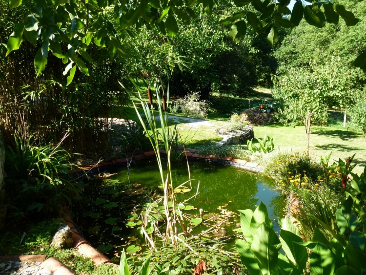 Property for Sale in Traditional stone cottage, sympathetically renovated with lots of character, Dordogne, Near Chenaud, Dordogne, Nouvelle-Aquitaine, France