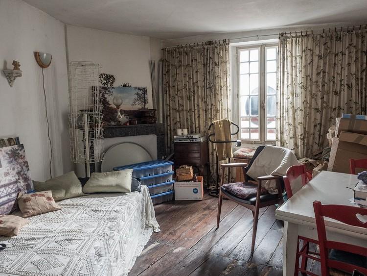 Property for Sale in A character 3 bed village house in popular location, Lot-et-Garonne, Near Sos, Lot-et-Garonne, Nouvelle-Aquitaine, France