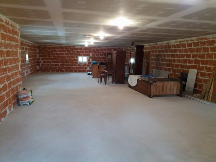 Property for Sale in Views over the countryside for this high quality new-build traditional style house surrounded by 40 hectares, Lot-et-Garonne, Near Villeneuve-sur-Lot, Lot-et-Garonne, Nouvelle-Aquitaine, France