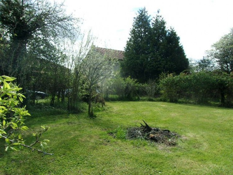Property for Sale in Calling all builders, developers, opportunity knocks!, Haute-Vienne, Near Bellac, Haute-Vienne, Nouvelle-Aquitaine, France