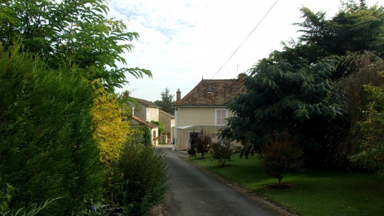 Property for Sale in Incredible income potential!!, Vienne, Near Montmorillon, Vienne, Nouvelle-Aquitaine, France