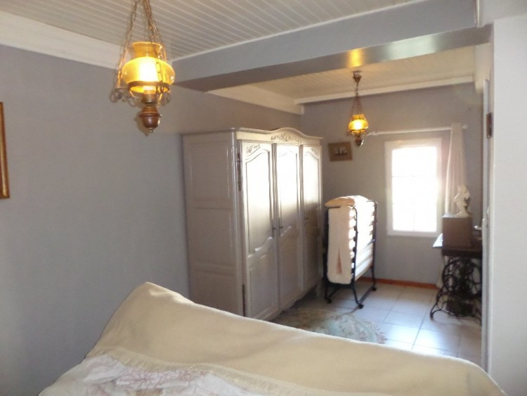 Property for Sale in Impressive renovation with pool and gite in a rural setting, Vienne, Near Queaux, Vienne, Nouvelle-Aquitaine, France