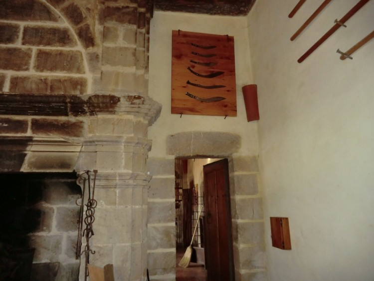Property for Sale in Late Medieval - Early Renaissance Chateau Fort in Dominant Position, Aude, Near Carcassonne, Aude, Occitanie, France