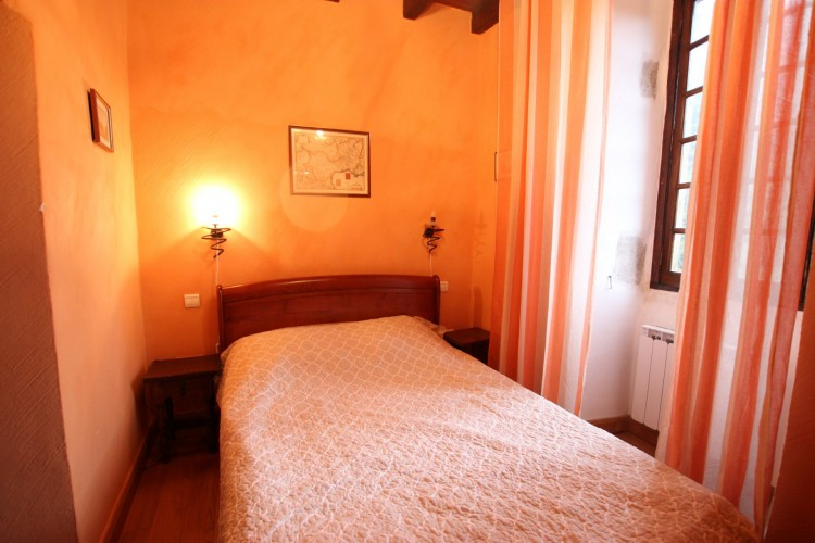 Property for Sale in A piece of history from the 12th Century, Aude, Near Carcassonne, Aude, Occitanie, France
