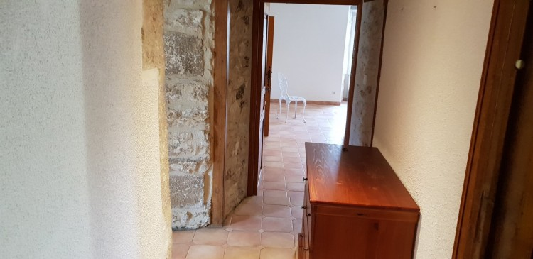 Property for Sale in Fantastic VALUE!!!!, Lot, Near Valprionde, Lot, Occitanie, France