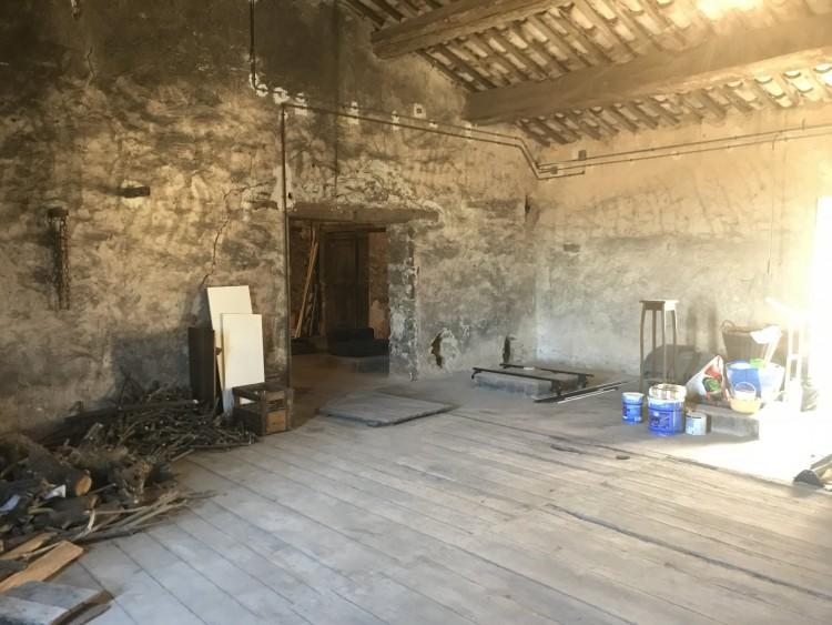 Property for Sale in Exceptional maison de maître of 420m2, Aude, Lézignan-Corbières, Occitanie, France