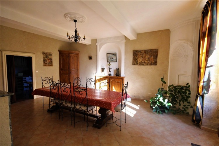 Property for Sale in Very beautiful 350m2 house in high quality close Marmande, Lot-et-Garonne, Near Marmande, Lot-et-Garonne, Nouvelle-Aquitaine, France