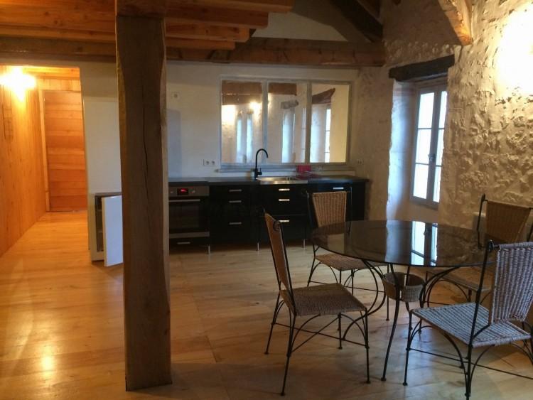 Property for Sale in Great opportunity to buy an amazing property!, Tarn-et-Garonne, Near Roquecor, Tarn-et-Garonne, Occitanie, France