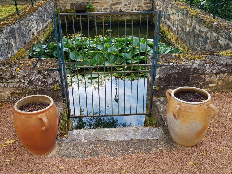 Property for Sale in Great village house, potential to extend further !, Dordogne, Near Abjat-sur-Bandiat, Dordogne, Nouvelle-Aquitaine, France