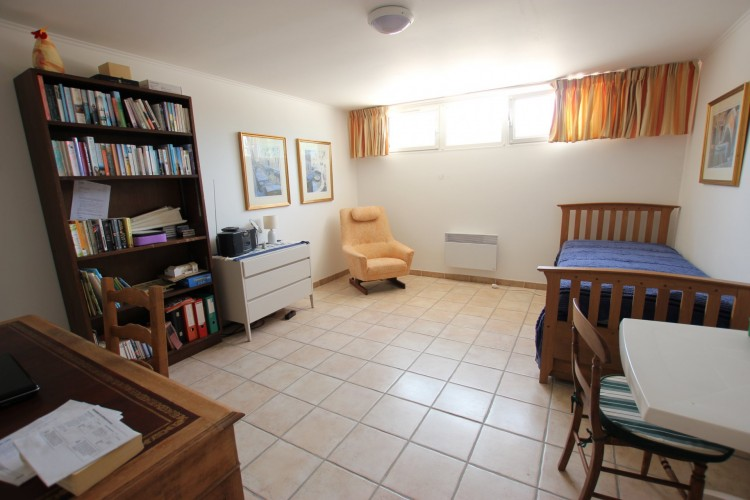 Property for Sale in Beautiful south facing garden, Aude, Near Limoux, Aude, Occitanie, France