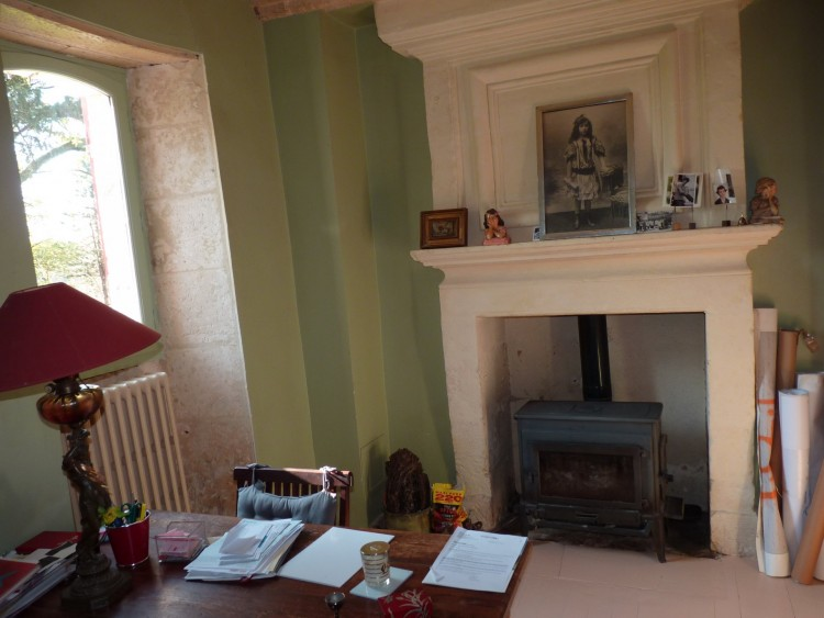 Property for Sale in Beautiful 5 bedroom family home, Dordogne, Near Lamonzie-Montastruc, Dordogne, Nouvelle-Aquitaine, France