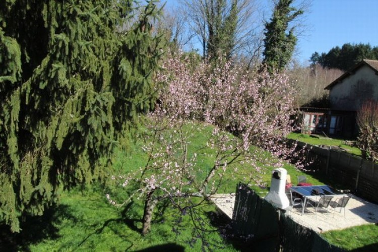 Property for Sale in Perfect for rental income or extended families!, Haute-Vienne, Near Cussac, Haute-Vienne, Nouvelle-Aquitaine, France