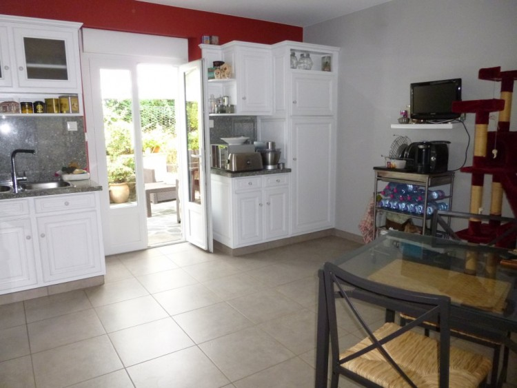 Property for Sale in House in MORTAIN, Manche, Normandy, France