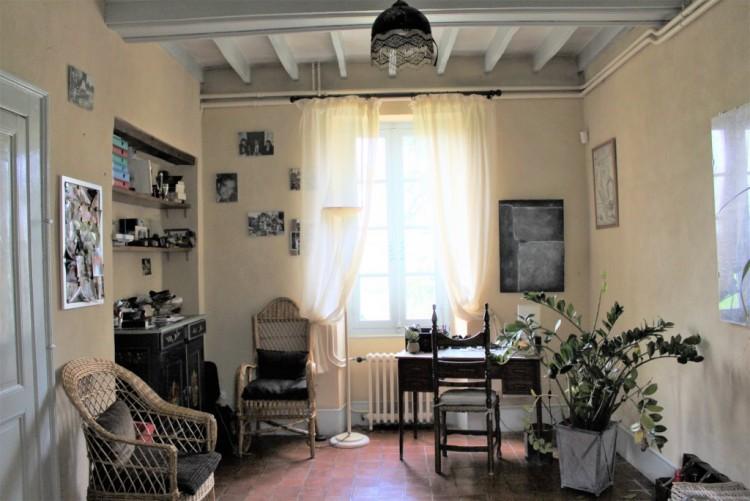 Property for Sale in Castle in Laval, Mayenne, Pays de la Loire, France