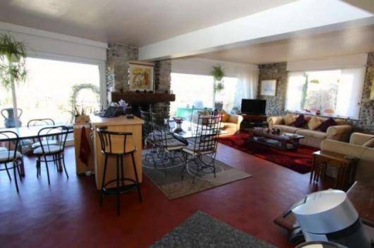 Property for Sale in Villa, Bungalow, Ariège, Mirepoix Area, Occitanie, France