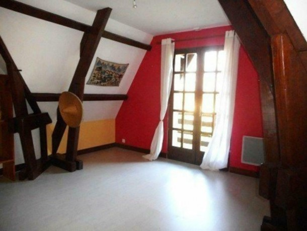 Property for Sale in Haute Vienne, Bellac, Nouvelle Aquitaine, France