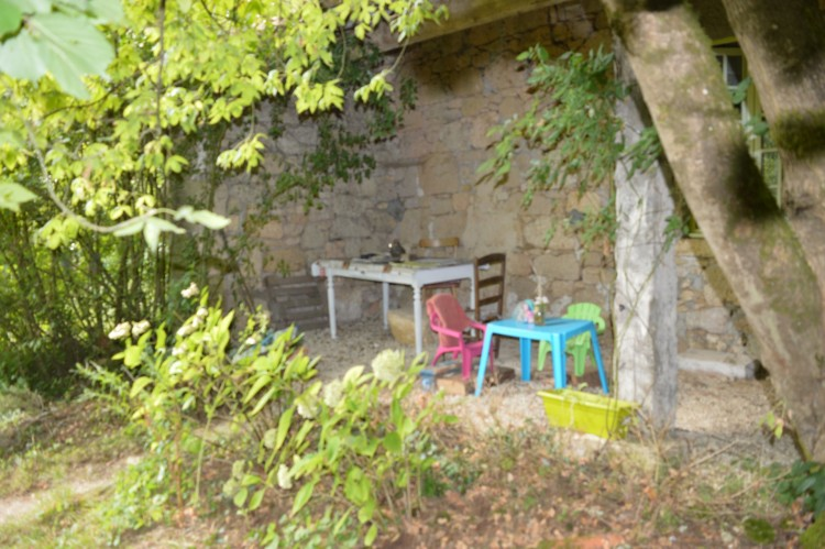 Property for Sale in Opportunity to put your own stamp on this charming barn!, Lot-et-Garonne, Near Prayssas, Lot-et-Garonne, Nouvelle-Aquitaine, France