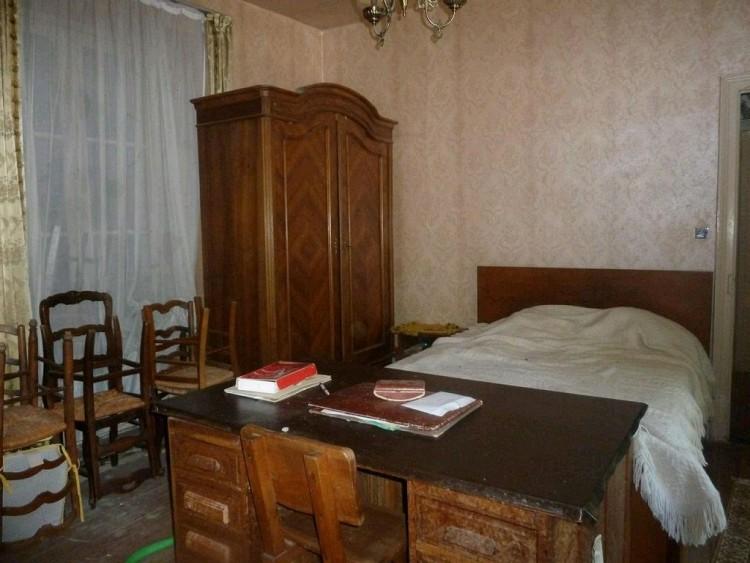 Property for Sale in Country house, Tarn et Garonne, Montaigu De Quercy, Occitanie, France