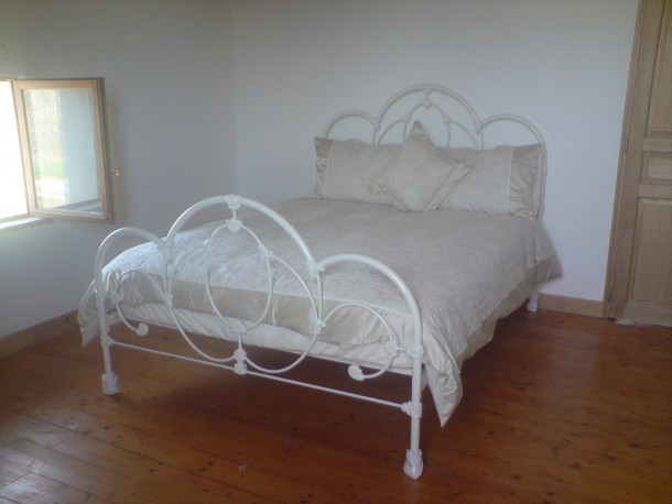 Property for Sale in Charente, Ecuras, Nouvelle Aquitaine, France