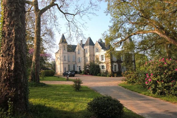 Property for Sale in Mayenne, Pays de la Loire, France